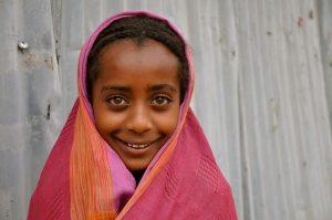 יהדות אתיופיה