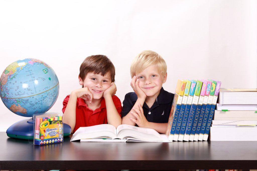 האם הרב רפי פרץ יצליח לשנות את מערכת החינוך?