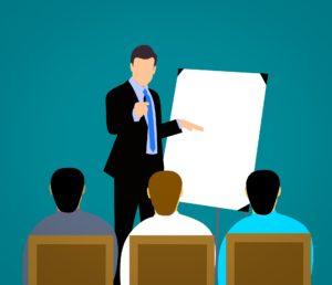 מקצועות שניתן ללמוד בקורס
