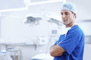 מהי חובת הזהירות של רופא כלפי חולה