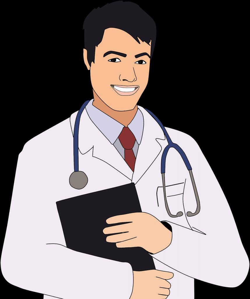 מהי חובת הזהירות של רופא- כלפי חולה