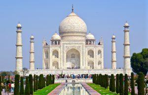 איך מוציאים ויזה להודו - עידן בן אור