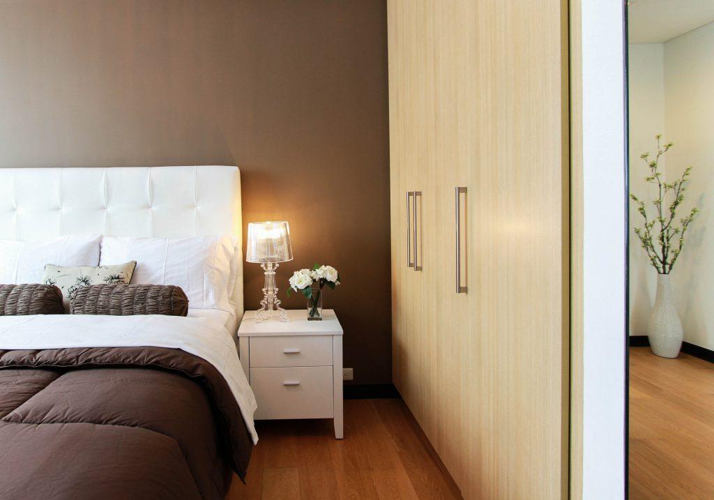 איך בוחרים ריהוט לחדר השינה עידן בן אור