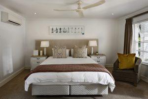 איך בוחרים ריהוט לחדר השינה - עידן בן אור