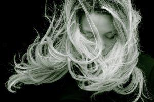 נשירת שיער איך מתמודדים עם הבעיה