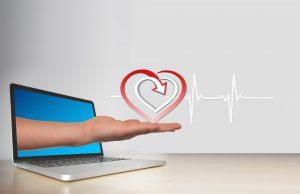 טיפול רפואי מלא ואיכותי מבלי לפגוש רופא באופן פיזי?