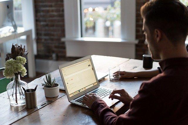 הקמת האתר העסקי הראשון שלכם