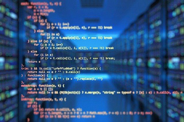 קורס Big Data