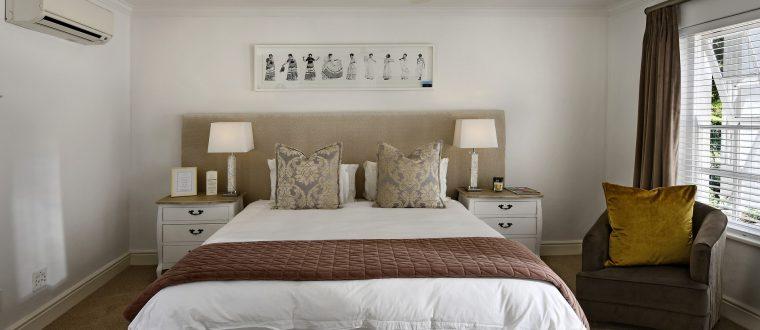 איך בוחרים ריהוט לחדר השינה?