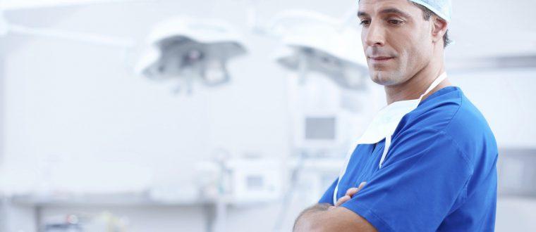 מהי חובת הזהירות של רופא כלפי חולה?