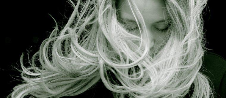 נשירת שיער: איך מתמודדים עם הבעיה?