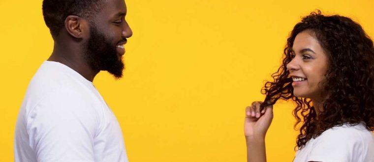 אתר TextHer מציג: כל גבר יכול לדעת איך להתחיל עם נשים – בעזרת ההדרכה הנכונה