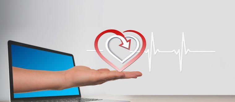 תקופת הקורונה: איך לקבל שירותי רפואה אונליין?