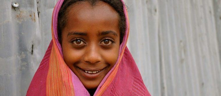 יהדות אתיופיה – השוני והדמיון של מנהגי יהדות אתיופיה למנהגי היהדות שאנו מכירים
