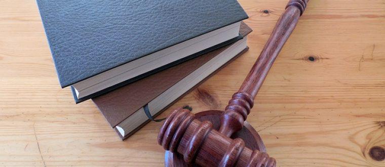 סוגים שונים של עורכי דין