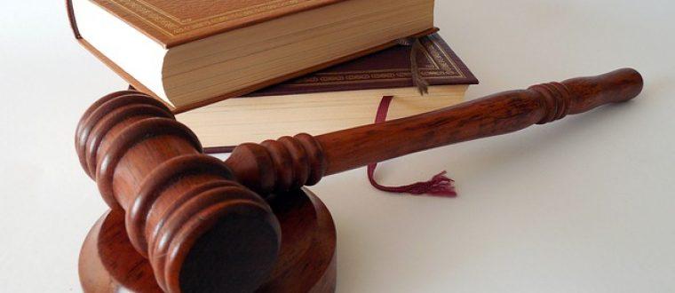 לימודי משפטים: המדריך המלא למתעניינים