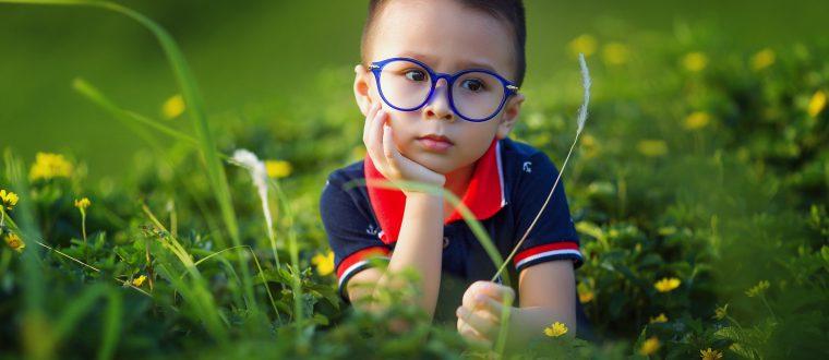 מה לעשות אם אתם חושבים שהילד שלכם מחונן?