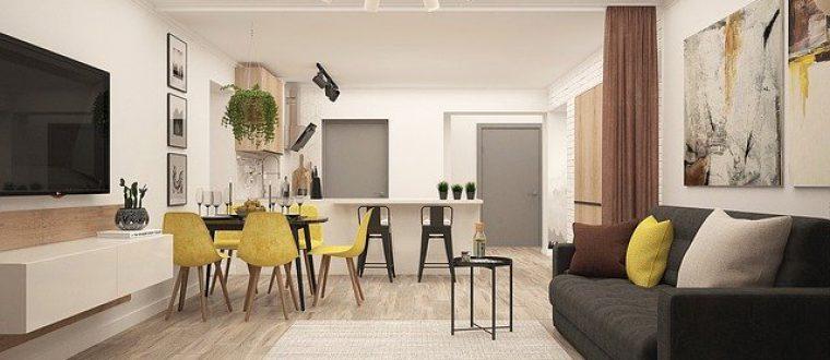 5 דגשים לרכישת דירה בפרויקט חדש