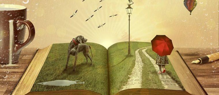 ספרים וסרטים מומלצים