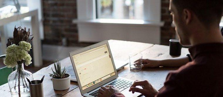 המדריך המלא להקמת האתר העסקי הראשון שלכם