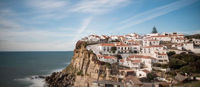 5 דברים שלא ידעתם על פורטוגל