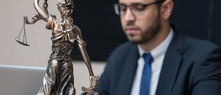 מתי ארגון צריך עורך דין פלילי?