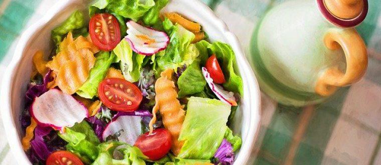 אוכלים בריא: איך האוכל שאנו אוכלים משפיע על הריכוז שלנו?