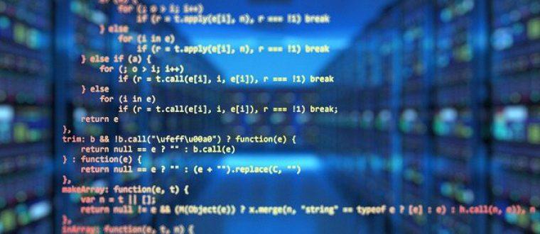קורס Big Data  כל מה שצריך לדעת