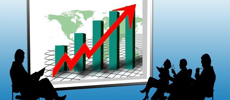 לימודי שוק ההון: איפה ללמוד והאם חייב קורס?