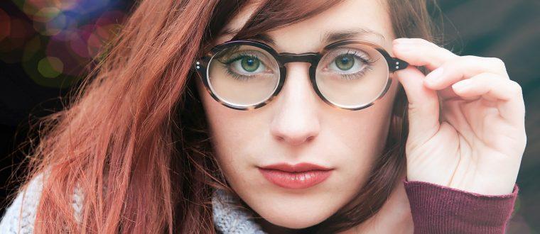 התאמת משקפיים לטוטאל לוק – ככה תצאו לבלות יפים ואלגנטיים
